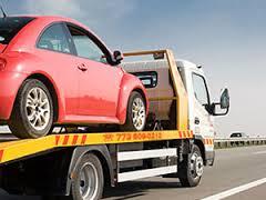 CE POTI FACE IN CAZUL IN CARE AI NEVOIE DE TRACTARE AUTO?