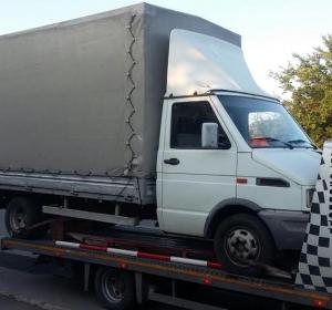 ANDRAS DORIN TRACTARI AUTO ARAD + SERVICE AUTO Chisinau Cris Curtici Ineu Lipova Pancota Sebis